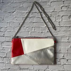 KENZO   KENZO Parfums shoulder bag